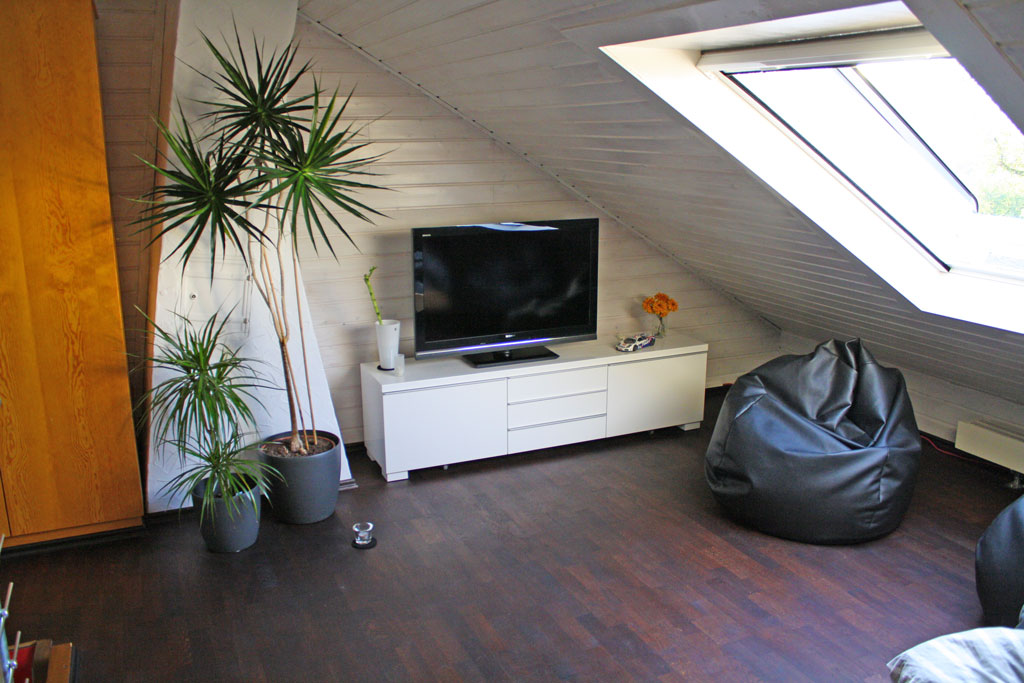 83 wohnzimmer heller oder dunkler boden graues sofa for Heller boden